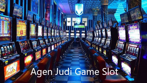 Strategi Dalam Main Slot Jackpot Online Terbaik